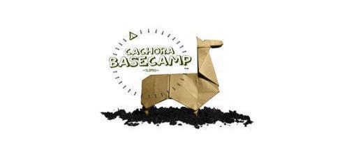 CachoraBaseCamp