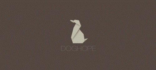DOGHOPE