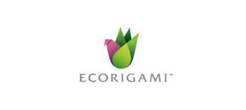Ecorigami