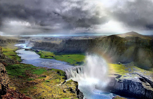Fascinating-places-iceland-2