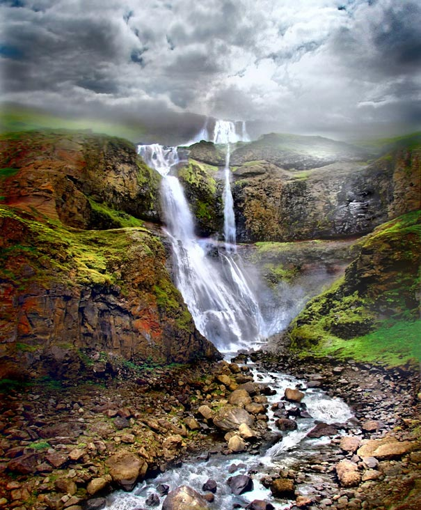 Fascinating-places-iceland-3
