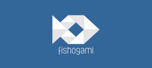 Fishogami