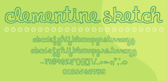 Freeoutlinefonts1