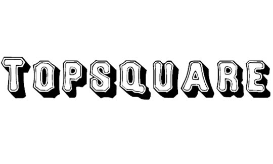 Freeoutlinefonts10