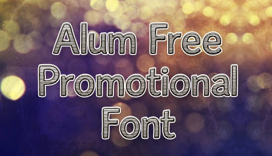 Freeoutlinefonts7