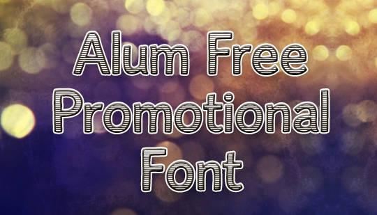 Freeoutlinefonts7