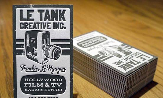 Le-tank-creative-business-card-5