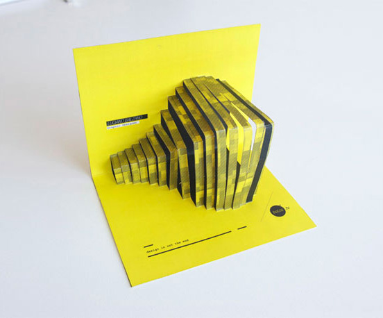 Luciano-Balzano-Business-Card-3