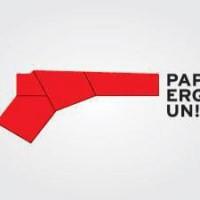 PaperGun