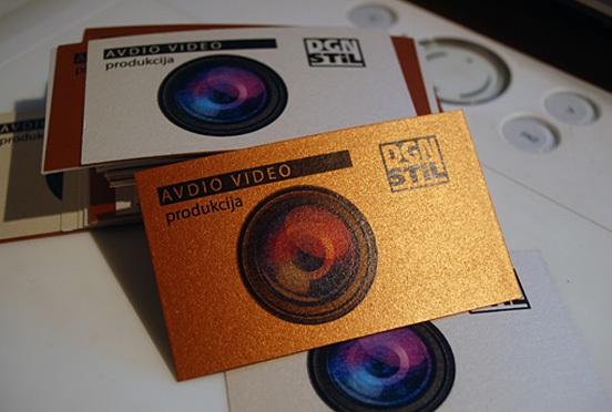 Photographer-Lens-Design-2