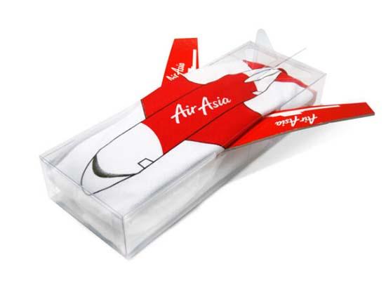 Sod Air Asia