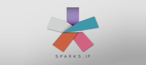 Sparks IP