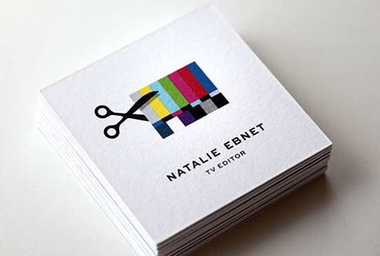 TV-Editing-Identity-Design-7