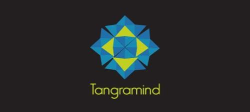 Tangramind