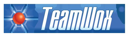 TeamWox_logo_640x185