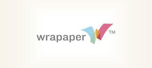 Wrapaper