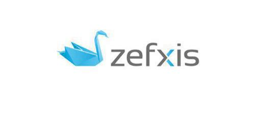 Zefxis