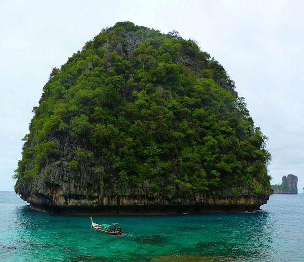 amazing-places-ko-phi-phi-1