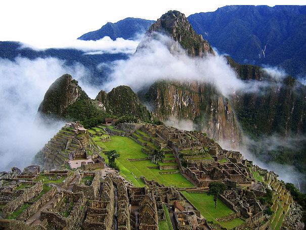 amazing-places-machu-picchu-4