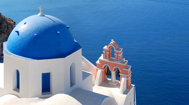 amazing-places-santorini-3