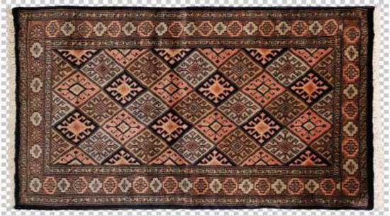 PersianCarpets0034