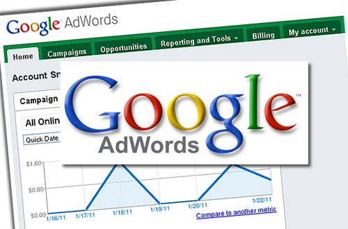 google-adwords-advertising