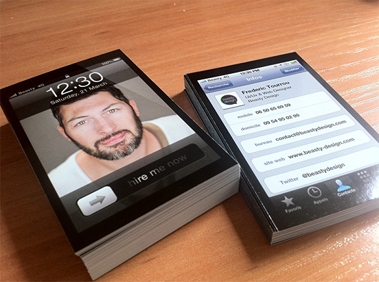 iPhone-Business-cards-4
