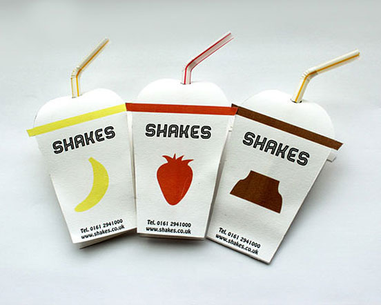 1-Shakes-Business-Card