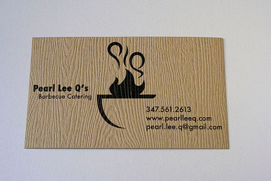 10-Pearl-Lee-Q-Businesscard