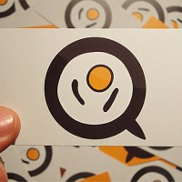 12-eggcellence-business-card