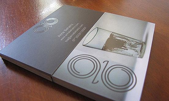 13-nna-Behatriz-business-card