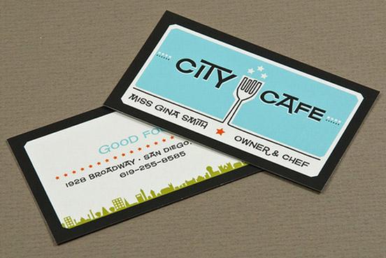 16-citycafe