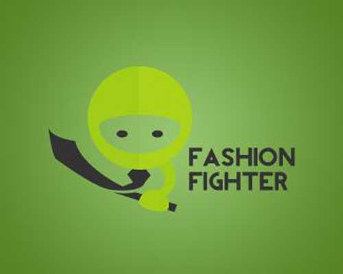 17-Fashion-Logo-Design