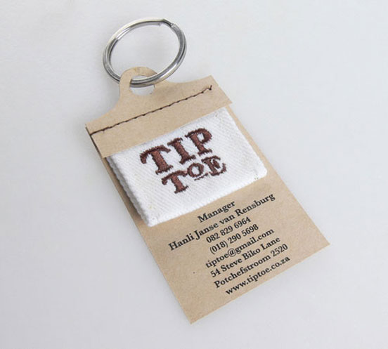 2-Tip-Toe-Business-Card