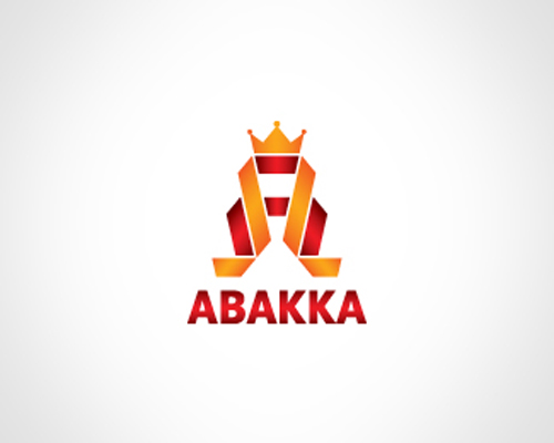 23-Fashion-Logo-Design