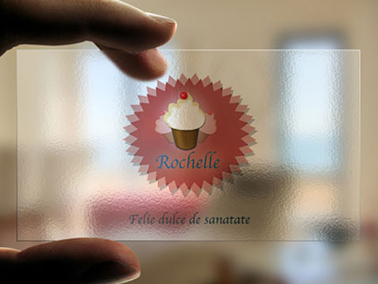 3-Rochelle-Pastry-Business-Card