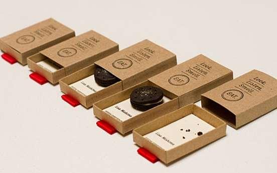 6-Matchbox-Style-Business-Card