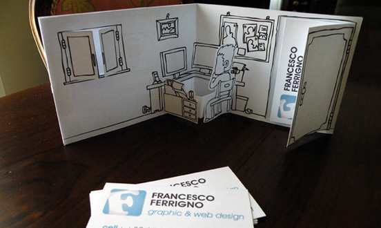8-francesco-ferrigno-business-card