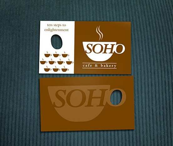 9-soho-business-card