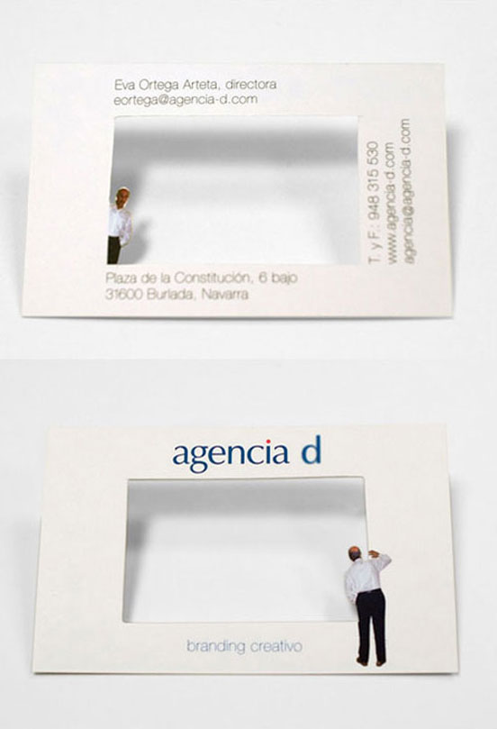 Agencia-D-Business-Card-17
