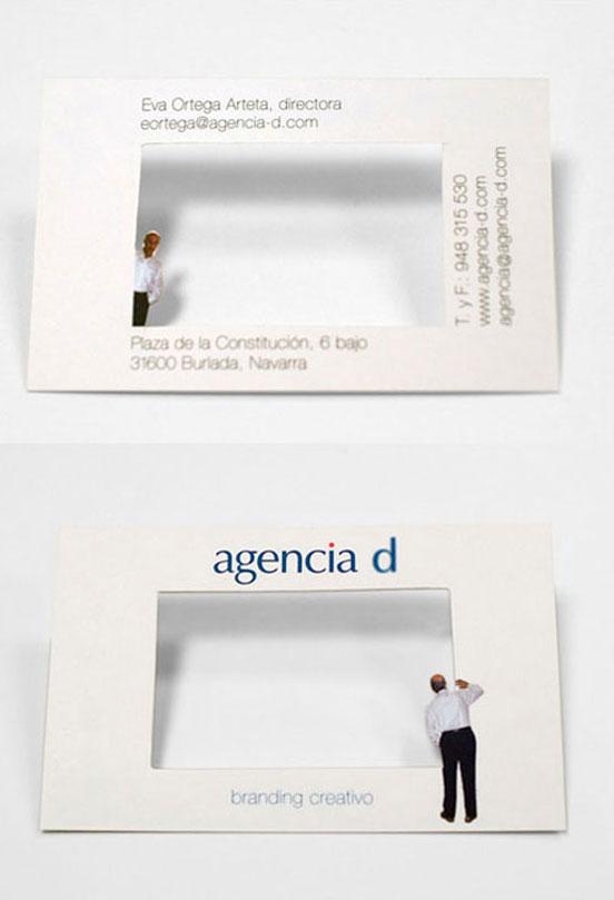 Agencia-D-Business-Card-17