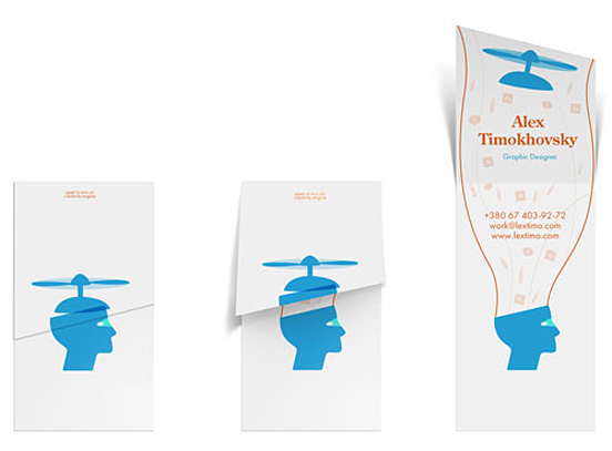 Alex-Timokhovsky-Business-Card-15
