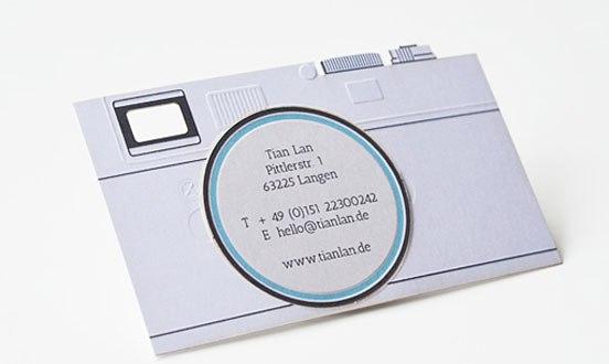Camera-Shaped-Design-8
