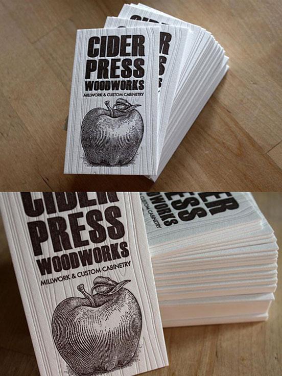 Cider-Press-WoodWorks-16