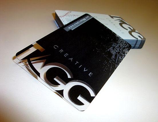Creative-Tagg-Business-Card-10