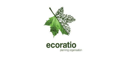 Ecoratio
