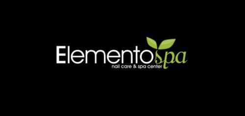 Elemento Spa