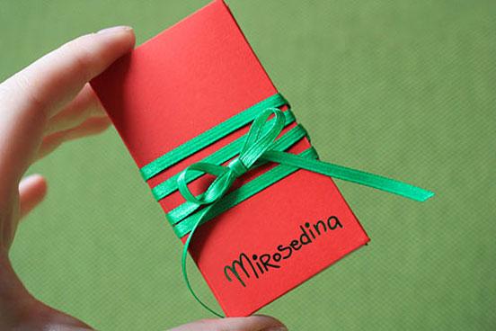 Elena-Mirosedina-Business-Card-6