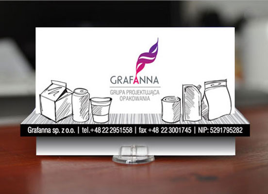 Grafanna-Business-Card-7
