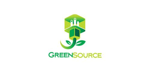Green Source